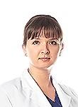 Демченко Наталья Александровна