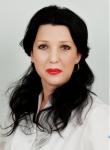 Попова Вероника Николаевна