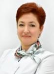 Потураева Майя Леонидовна