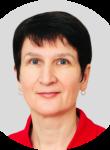 Сидорова Мария Александровна