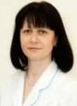 Демченко Татьяна Григорьевна