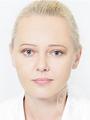Колтышева Екатерина Борисовна