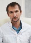 Пахилин Дмитрий Викторович