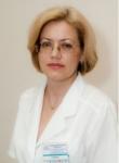 Варюшина Татьяна Викторовна