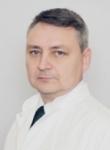 Пересада Игорь Валерьевич