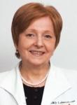 Ежова Марина Николаевна