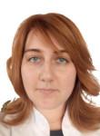 Громадина Ольга Васильевна