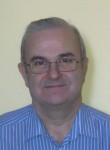 Абиев Артур Карамасович