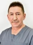 Подрядов Николай Евгеньевич