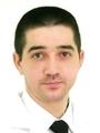 Кочанжи Александр Петрович