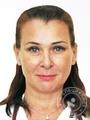 Смульская Елена Сергеевна