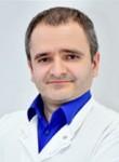 Михалин Константин Николаевич