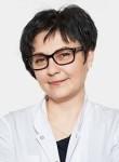 Зарянова Елена Алексеевна