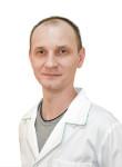 Павлов Виктор Сергеевич