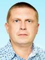 Краев Александр Павлович