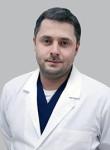 Третьяков Антон Александрович