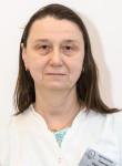 Авученкова Татьяна Николаевна