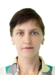 Коткина Наталья Валерьевна