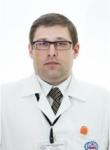 Романов Роман Владимирович