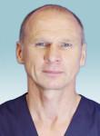 Крылосов Алексей Владимирович