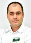 Тадевосян Геворг Ашотович