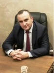 Григорян Рафаэл Самвелович