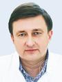 Гутник Вадим Валерьевич