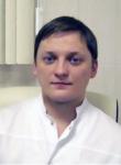 Сурков Андрей Николаевич