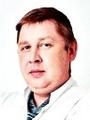 Красных Максим Александрович