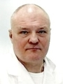 Шеховцев Игорь Константинович