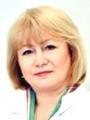 Грамотеева Лариса Григорьевна