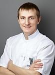 Гончаренко Александр Николаевич