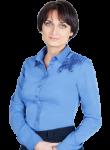 Панченко Евгения Анатольевна