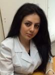 Сандросян Наринэ Кавказовна
