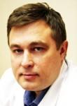 Козлов Андрей Борисович