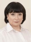 Сойкина Жанна Альбертовна