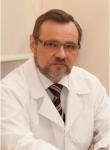 Ефимов Алексей Петрович
