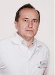 Иванов Виктор Зосимович