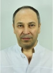 Елисеев Алексей Альбертович