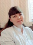 Дородных Елена Николаевна