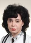 Белозерова Татьяна Александровна