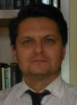 Сушкевич Антон Геннадьевич