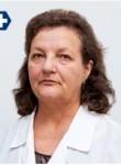 Варавикова Марина Вячеславовна
