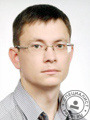 Васильев Андрей Владимирович