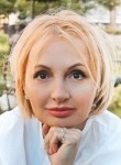 Головач Татьяна Андреевна