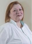 Тарасова Ирина Геннадьевна