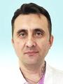 Шорохов Ринат Хамитович