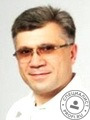 Мамаев Хусейн Абдул-Керимович