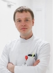 Лисовой Вячеслав Анатольевич