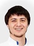 Сейнароев Зураб Тахирович